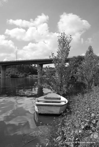 Ponte de Canaveses