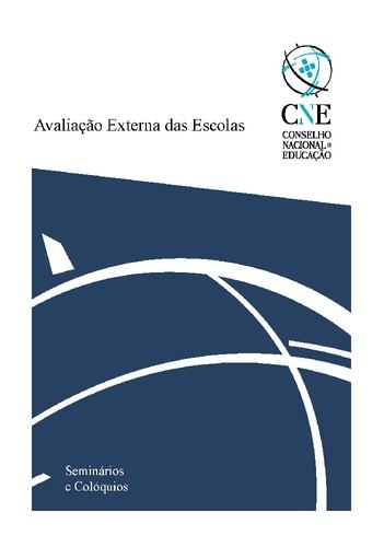 CAVALIAÇÃO_EXTERNA_DAS_ESCOLAS.jpg