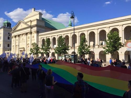 Pride Varsóvia.jpg