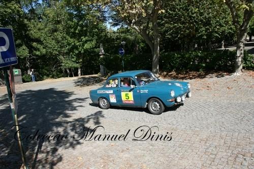 Rally de Portugal Histórico 2015 (225).JPG