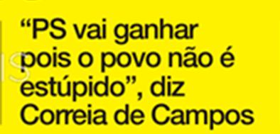 D:\Vasco\Cooreia de Campos.png