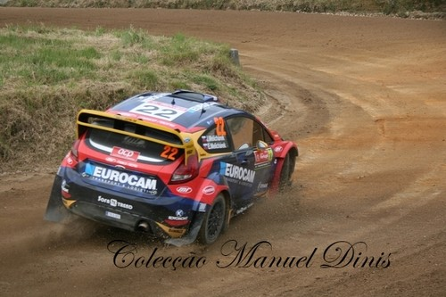 Rally de Portugal 2016   (237).JPG