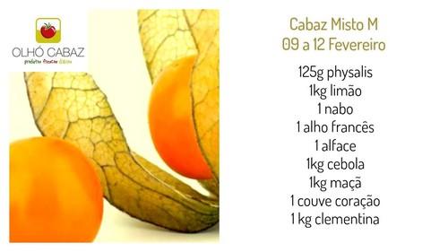 Cabaz Misto 09a12Fev.jpg