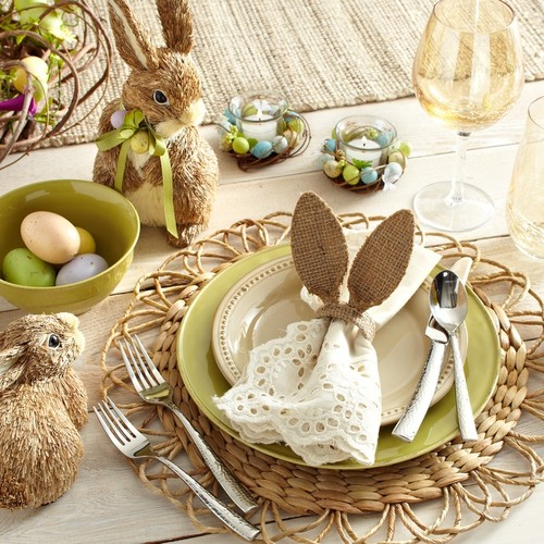 easter-table-decorations-49.jpg