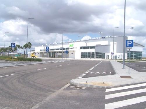 foto-joc3a3o-xavier-aeroporto-de-beja.jpg