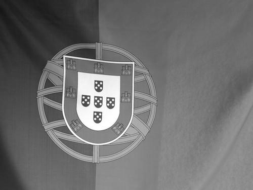 Bandeira-PT(Preto&Branco).jpg