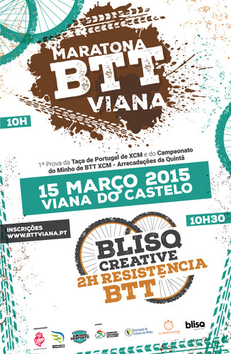 BTTViana_2015.jpg