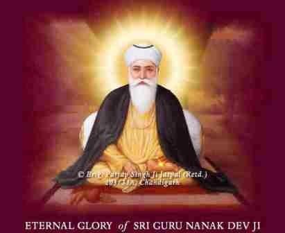 Eternal-glory-of-sri-guru-nanak-dev-ji.tumblr18.co