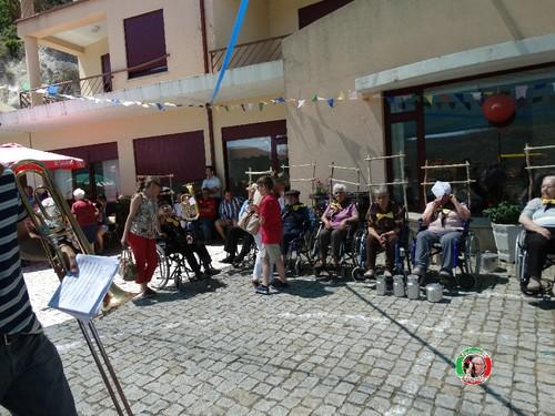 Marcha  Popular no lar de Loriga !!! 038.jpg