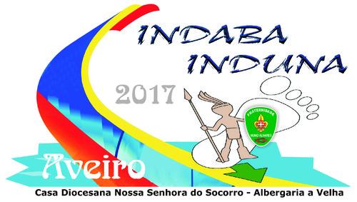 INDABA INDUNA 2017 Aveiro.jpg