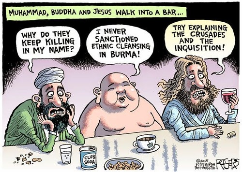 37c249af-muhammad-buddha-and-jesus-walk-into-a-bar