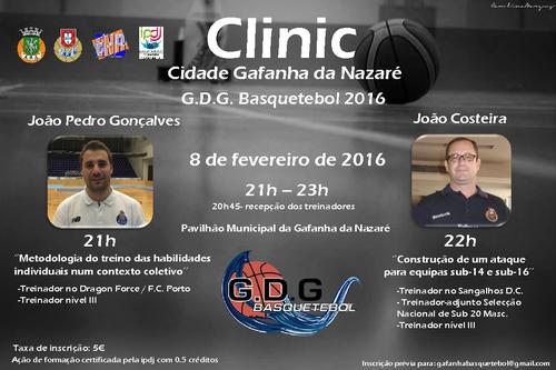 Cartaz CLINIC 2016.png