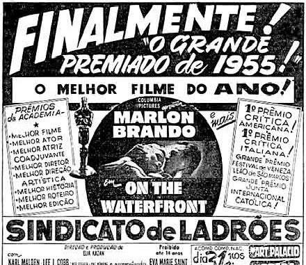 sindicato+de+ladroes-1954.jpg