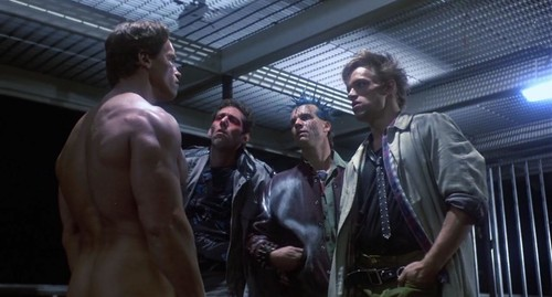 new-terminator-5-genisys-spoilers-from-arnold-hims
