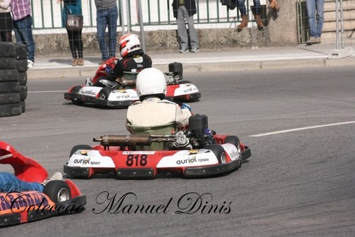 4 Horas de Karting de Vila Real 2015 (286).JPG