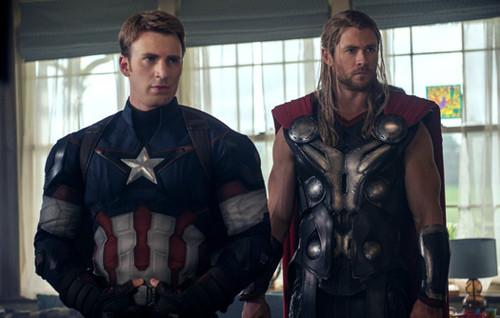 The_Avengers_Age_of_Ultron_B.jpg