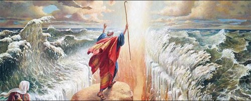 12622moses-parting-red-sea[1].jpg