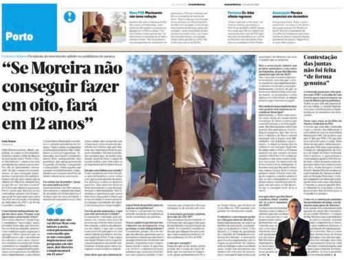 Francisco Ramos 9Abr2018.jpg