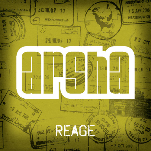 arsha.jpg