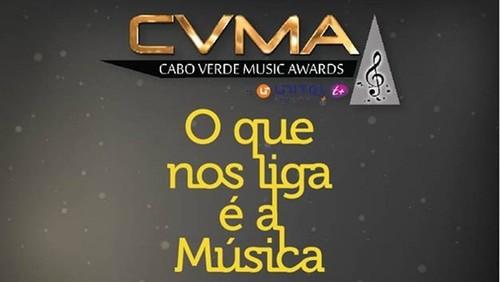cvma620.jpg