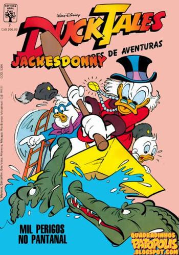 DuckTales 07_QP_01.jpg