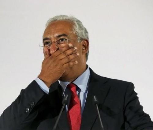 AntonioCosta(PM)2.jpg