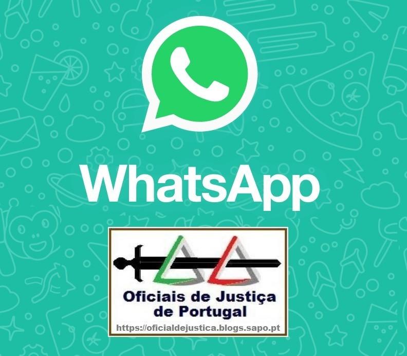 WhatsApp+OJ.jpg