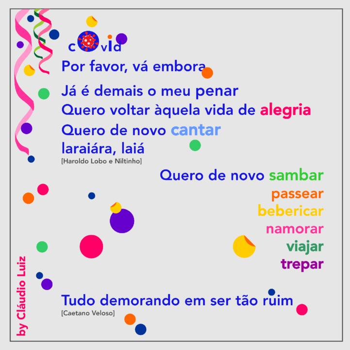 210216_posts_carnaval.png