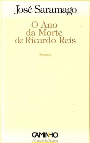 _livro1_0.jpg