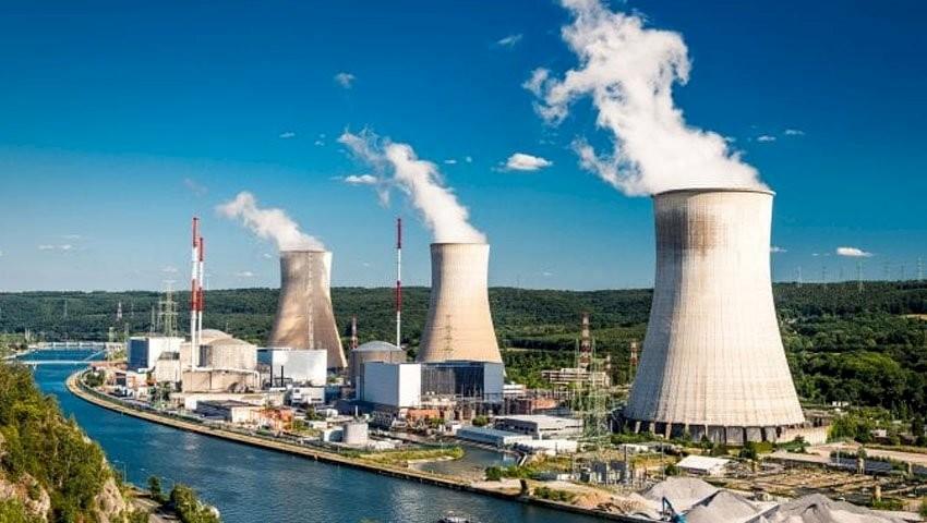 Nuclear_Power_Plant_4f91.jpg