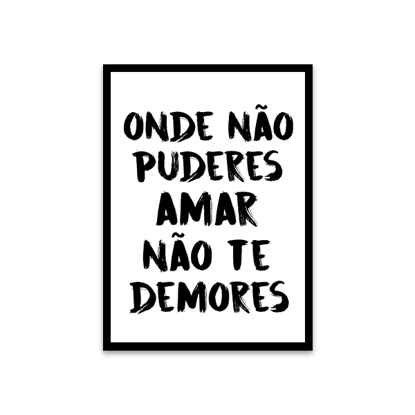 NÃO-TE-DEMORES-1.png
