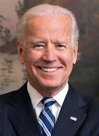 Joe_Biden_2013.jpg