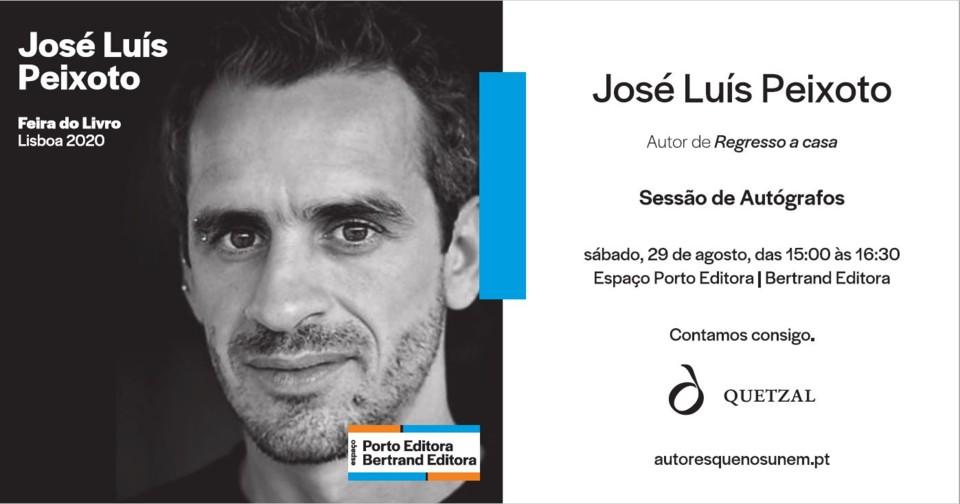 José Luís Peixoto_29 agosto.JPG