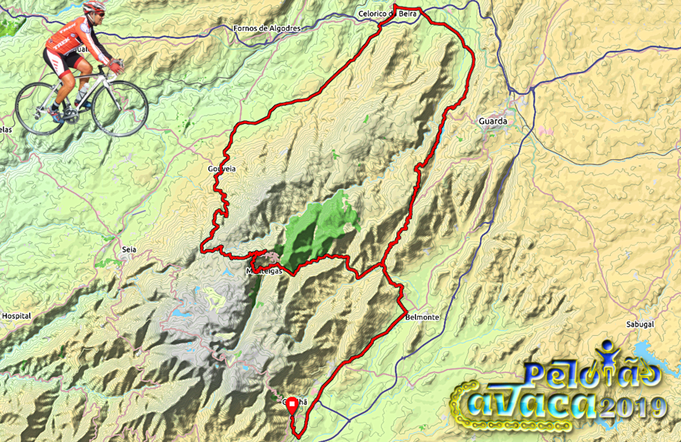 mapa gouveia.png