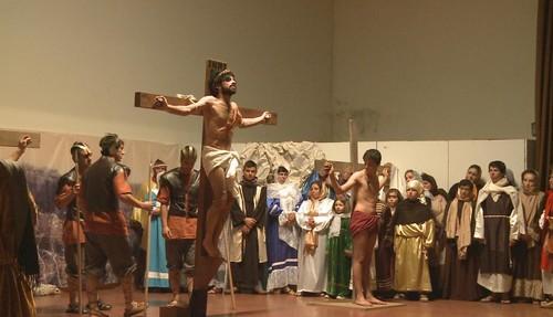 04 Crucificação.jpg