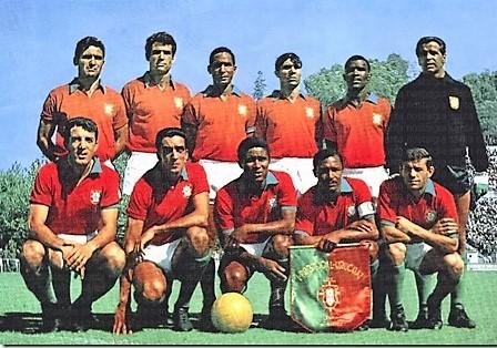 seleccao nacional futebol 66 santa nostalgia_thumb