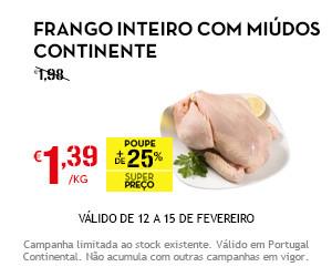 300x250_Frango-Inteiro-com-Miudos-Continente.jpg