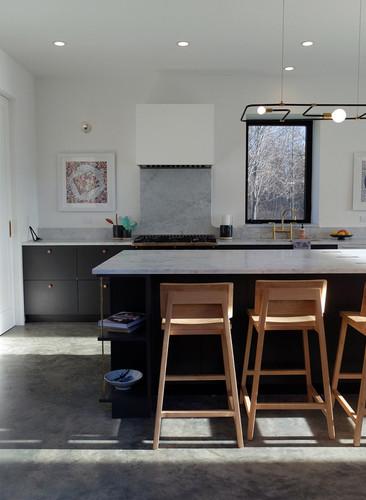 StudioDBOakHill09-Kitchen.jpg