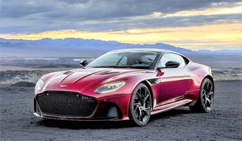 Aston-martin-DBS-Superleggera-30-800x533_c.jpg