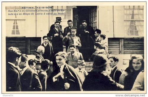 fátima 1929.jpg