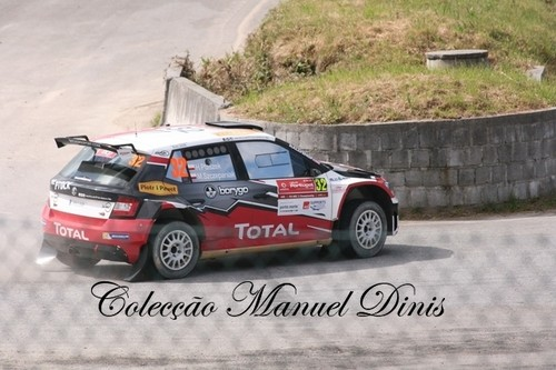Rally de Portugal 2016   (696).JPG