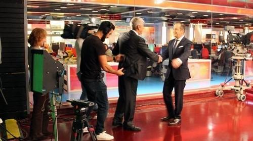 José Sócrates entrevista TVI 14Dez2015 ab.jpg