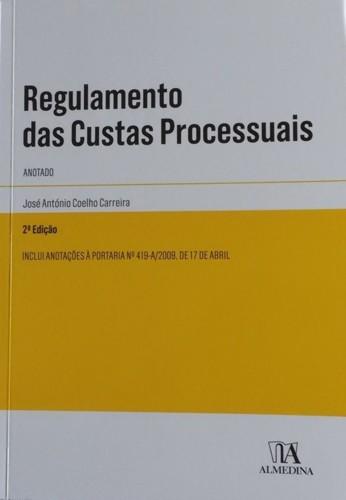 RCP-2EdJ-JoseAntonioCoelhoCarreira.jpg