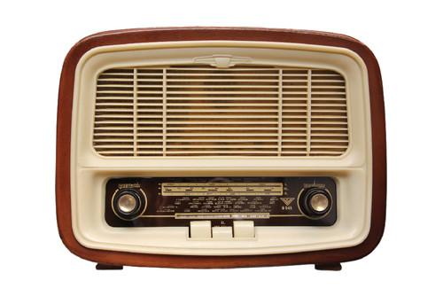 radio antigo.jpg