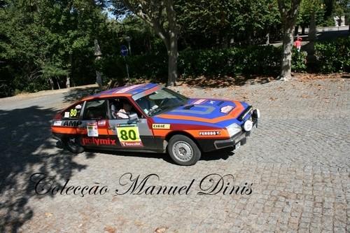 Rally de Portugal Histórico 2015 (265).JPG