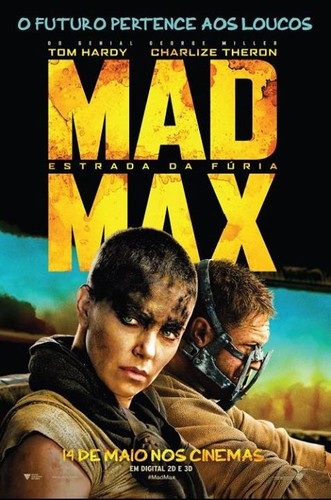 6 - Mad-Max-Fury-Road.jpg