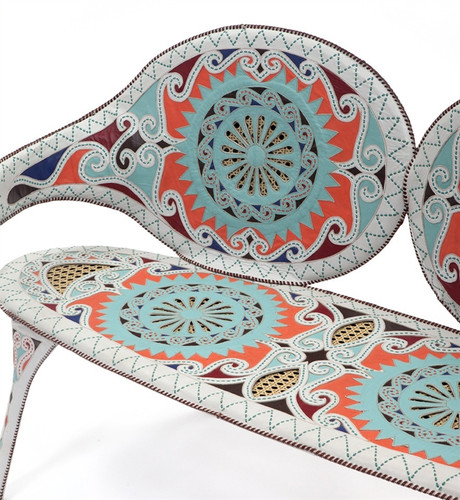 campana-brothers-cangaco-collection-design-miami-d