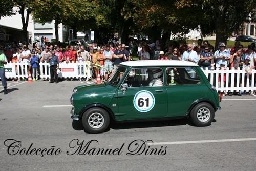10º Caramulo Motorfestival sábado  (457).JPG