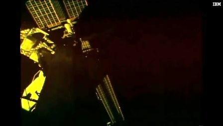ISS2.jpg