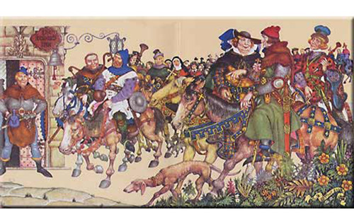 8-The-Canterbury-Tales-Geoffrey-Chaucer-690x437